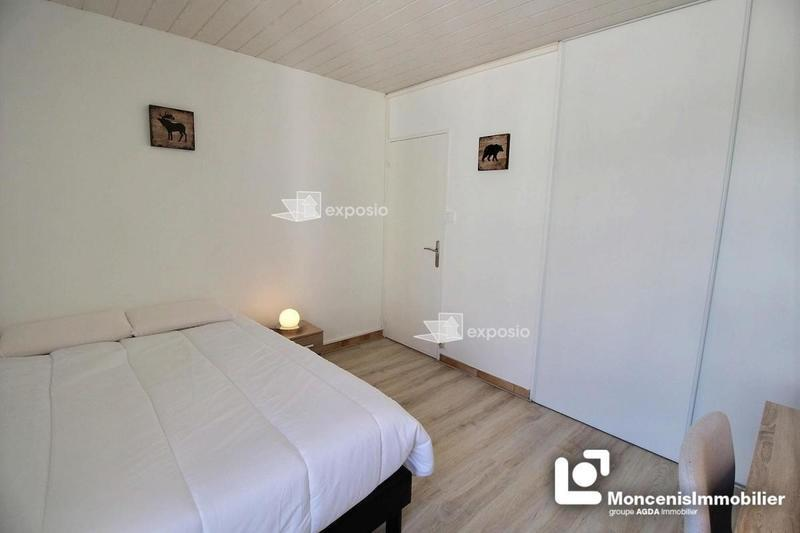 Appartement, 11 m² Saint…
