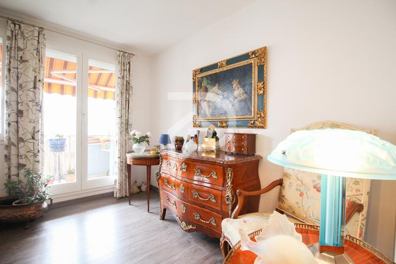 Appartement, 61 m² NEUDO…