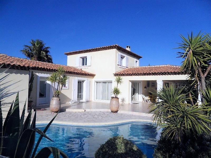 Maison, 115 m² villa…