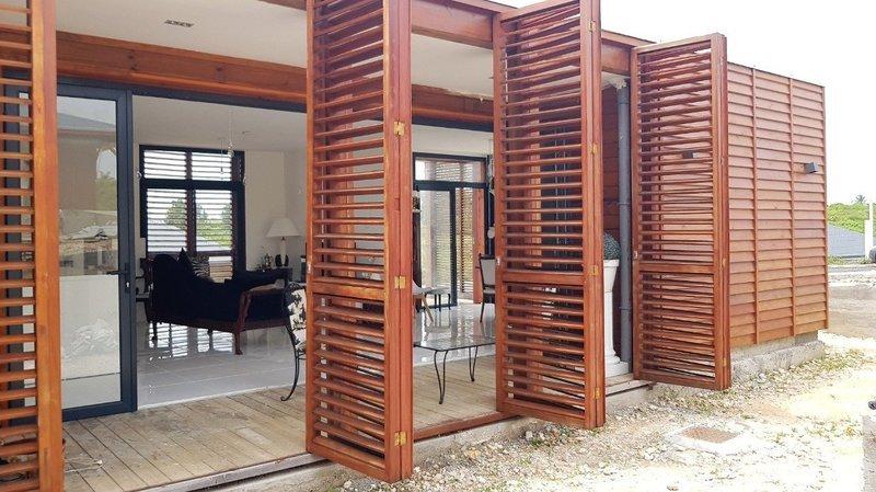 Maison, 138 m² Laiss…