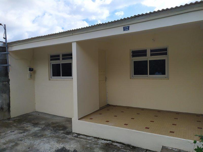 Maison, 95 m² A Bas…