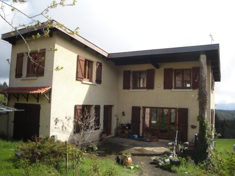 Maison, 187 m² Belle…