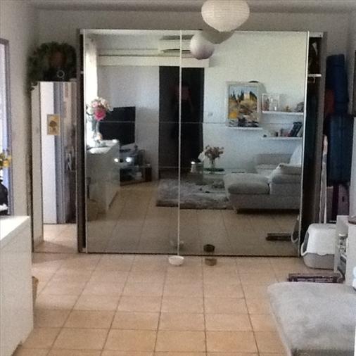 Appartement, 44 m² T2 da…