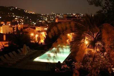 Maison, 200 m² Villa…