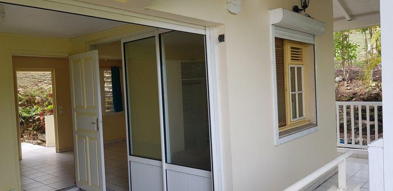 Appartement, 37,06 m² Nous …