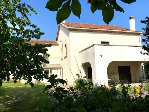 Maison, 280 m² Maiso…