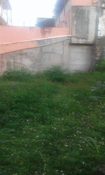 Terrain, 280 m² Un te…