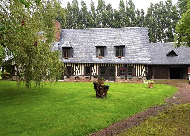 Maison, 200 m² Remon…