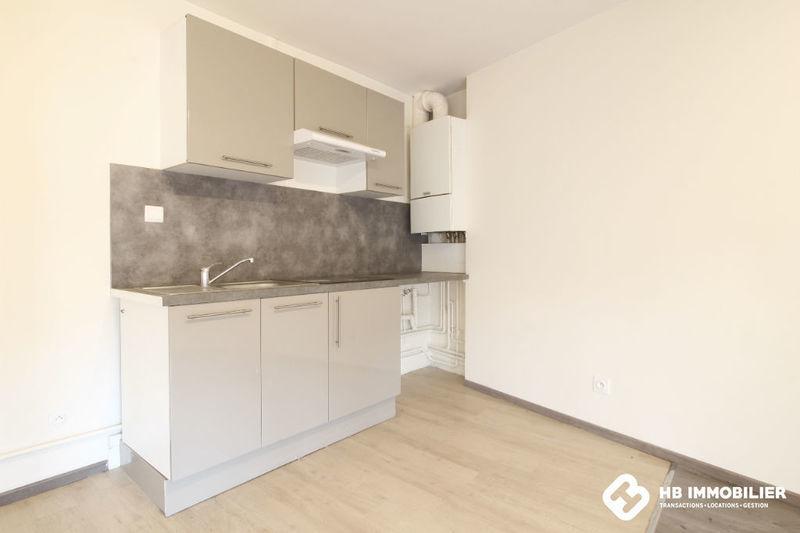 Appartement, 81,59 m² EXCLU…