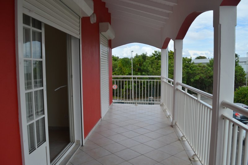 Appartement, 100 m² Grand…
