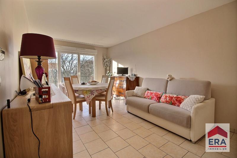 Appartement, 57,49 m² A ven…
