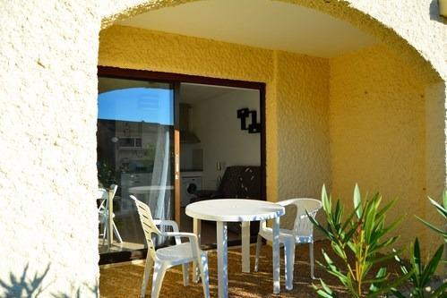 Appartement, 22 m² Grand…