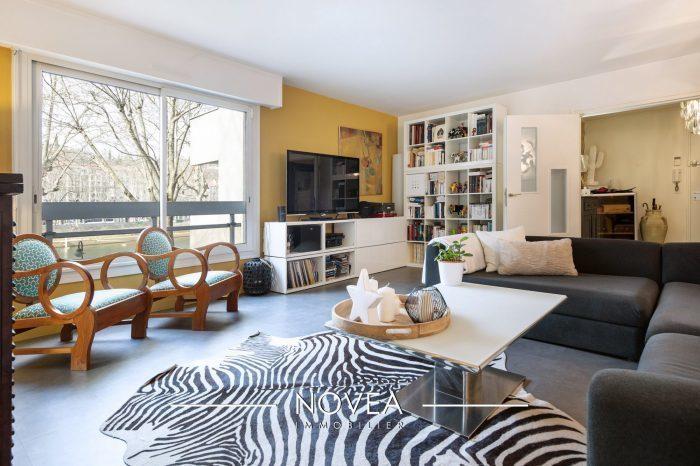 Appartement, 115 m² NOVEA…