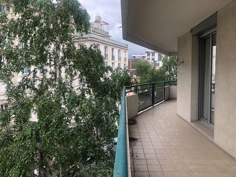 Appartement, 111 m² RARE,…