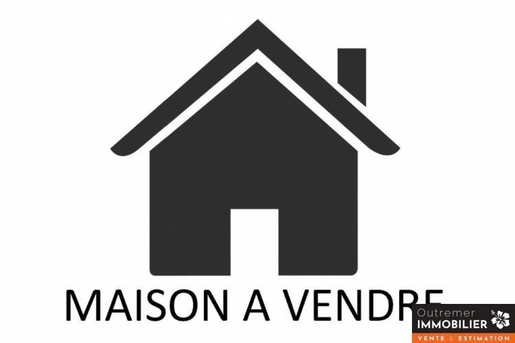 Maison, 155 m² Villa…