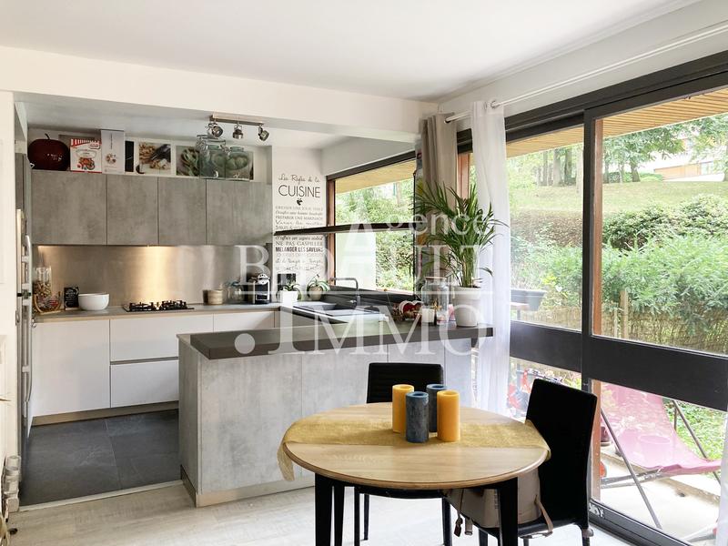 Appartement, 88 m² RARE …