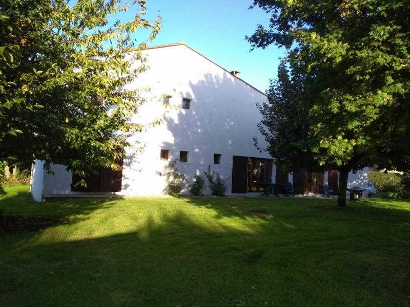 Maison, 150 m² Au re…
