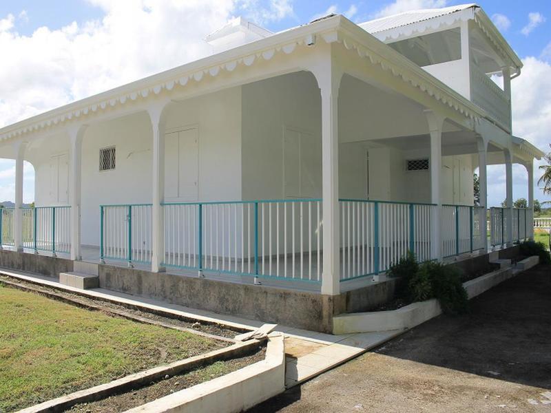 Maison, 132 m² 97111…