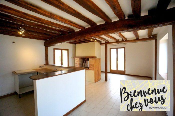 Maison, 76 m² IDEAL…