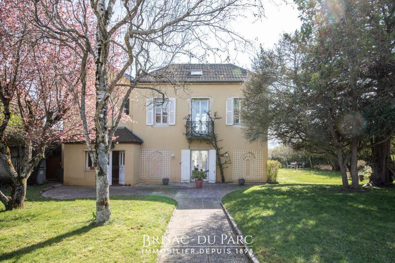 Maison, 140 m² A que…