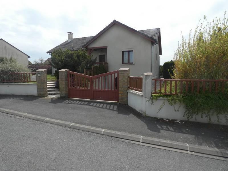 Maison, 88 m² 5282-…