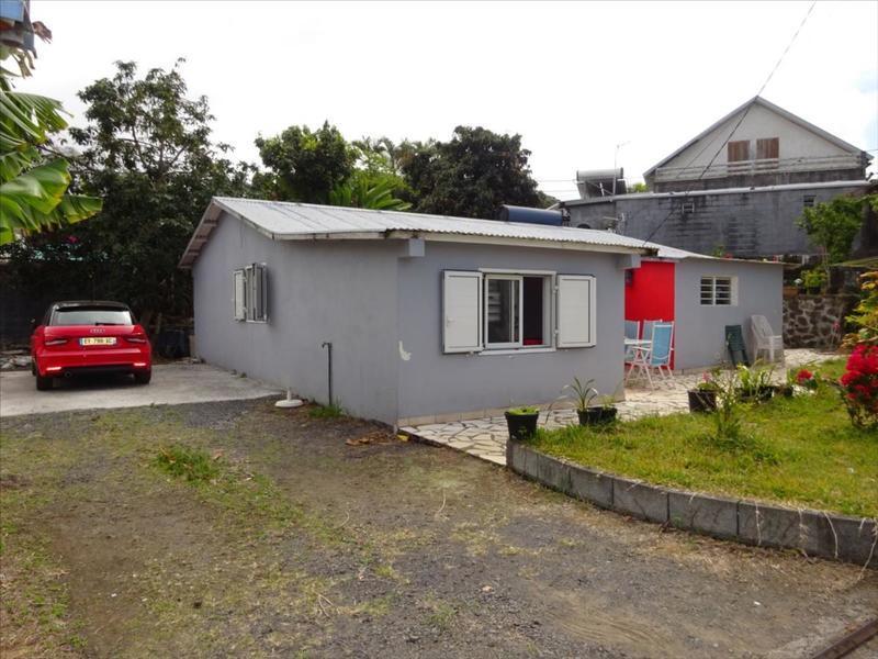 Maison, 78 m² IMMOB…