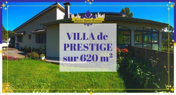 Maison, 150 m² L'age…
