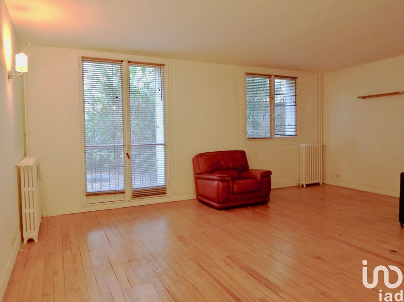 Appartement quartier monceau bois colombes immojojo