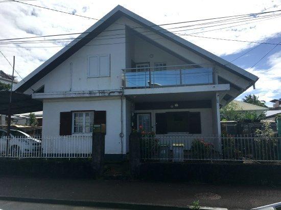Maison, 160 m² EXCLU…