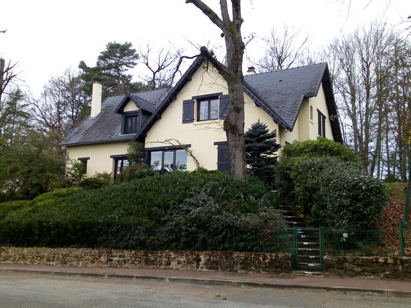 Maison, 273 m² Bien …