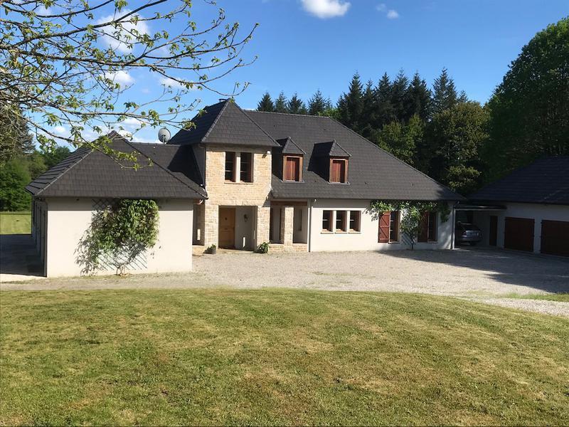 Maison, 200 m² 11755…