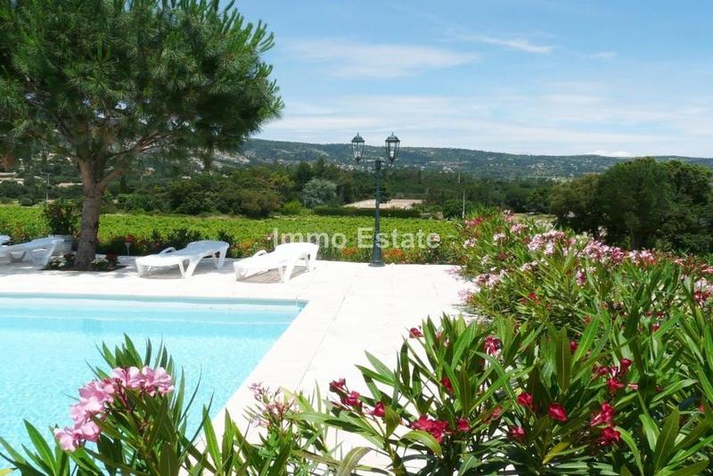 Maison, 504 m² Villa…