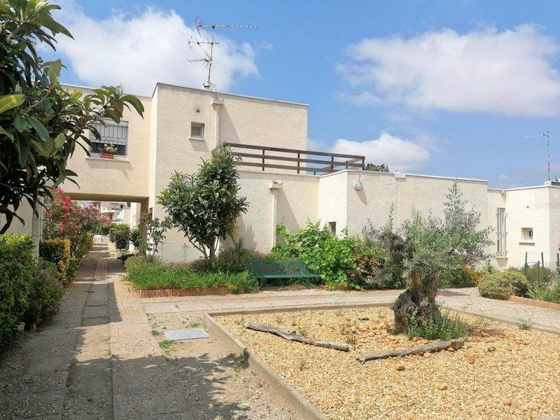 Maison, 71 m² Achat…