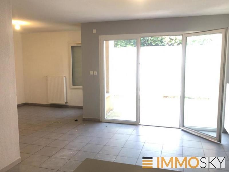 Maison, 75 m² EXCLU…