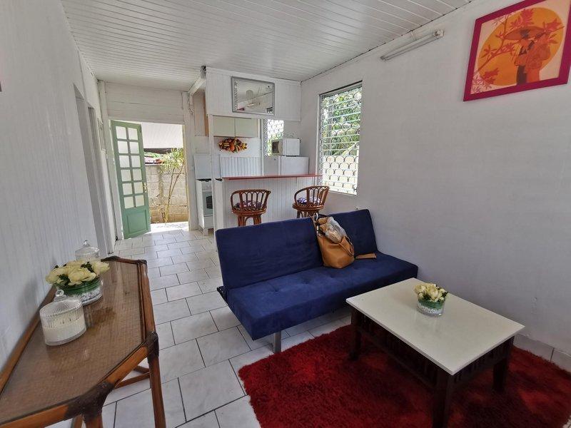 Maison, 52 m² LE RO…