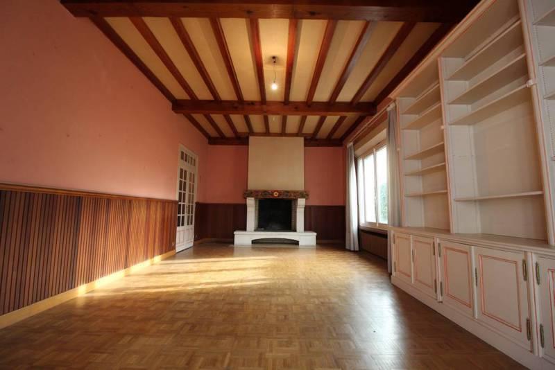 Grand Patio Toulouse Immojojo