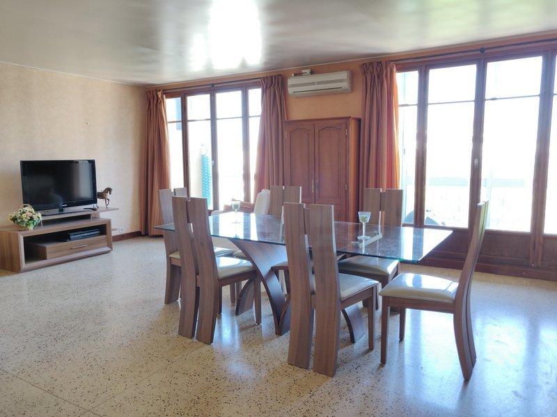 Appartement, 70 m² Locat…