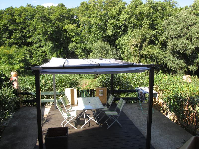 Maison, 46 m² 20230…