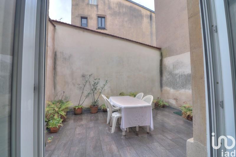 Appartement, 182 m² iad F…