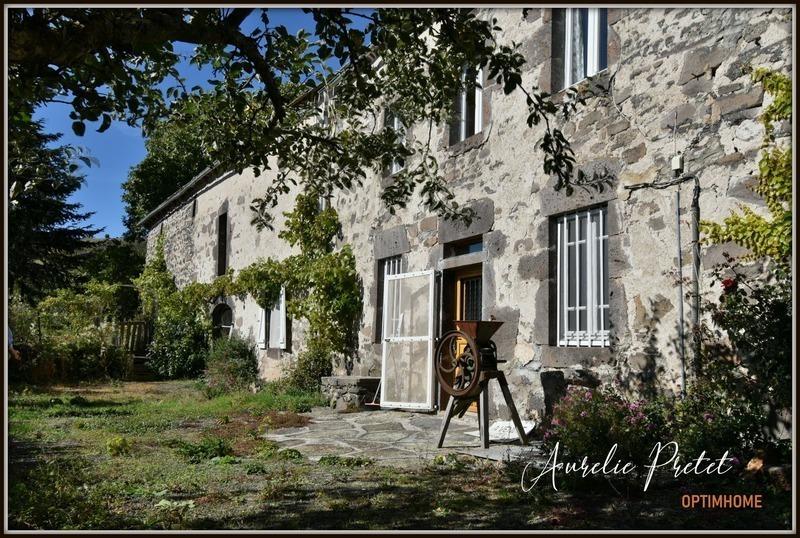 Maison, 109 m² Aurél…
