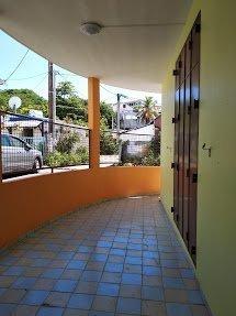 Maison, 76 m² Besoi…