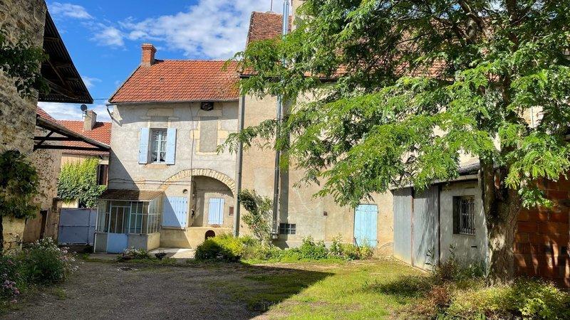 Maison, 160 m² Rare …