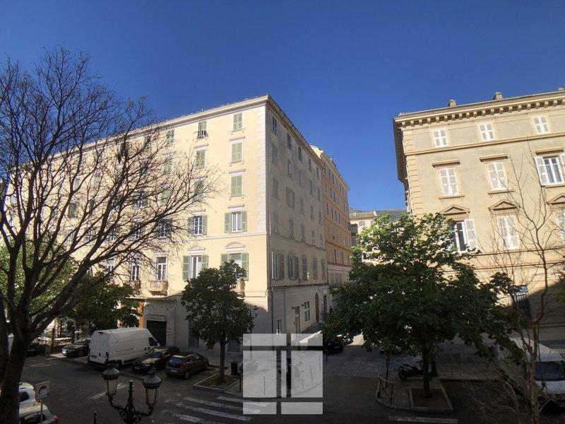 Appartement, 60 m² Le Ka…