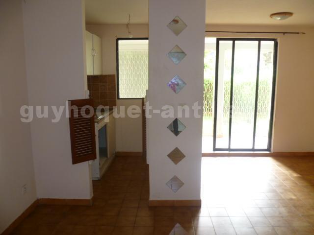 Appartement, 25 m² Appar…