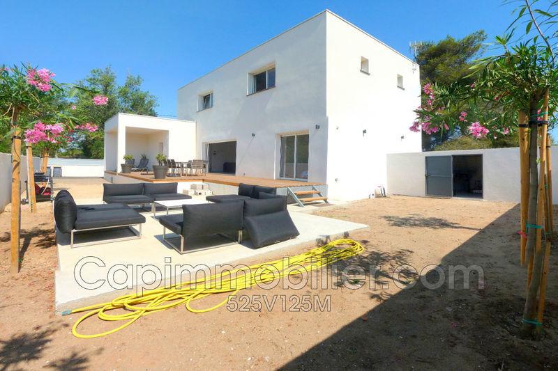 Maison, 146,22 m² Immob…