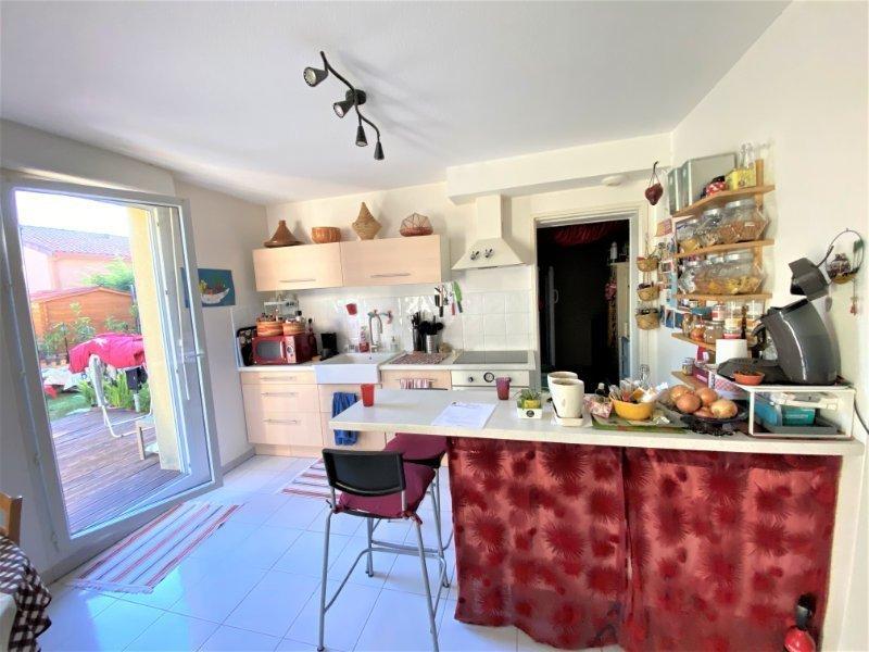 Maison, 85 m² Je vo…