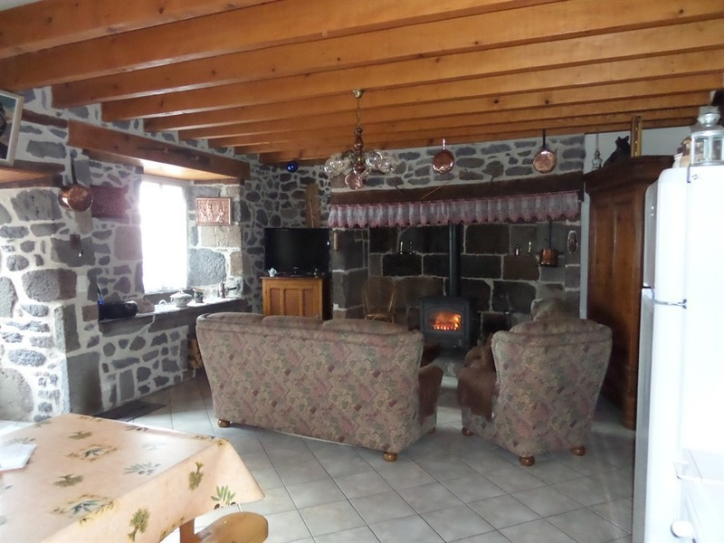 Maison, 103 m² maiso…