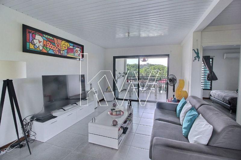 Appartement, 45 m² A ven…