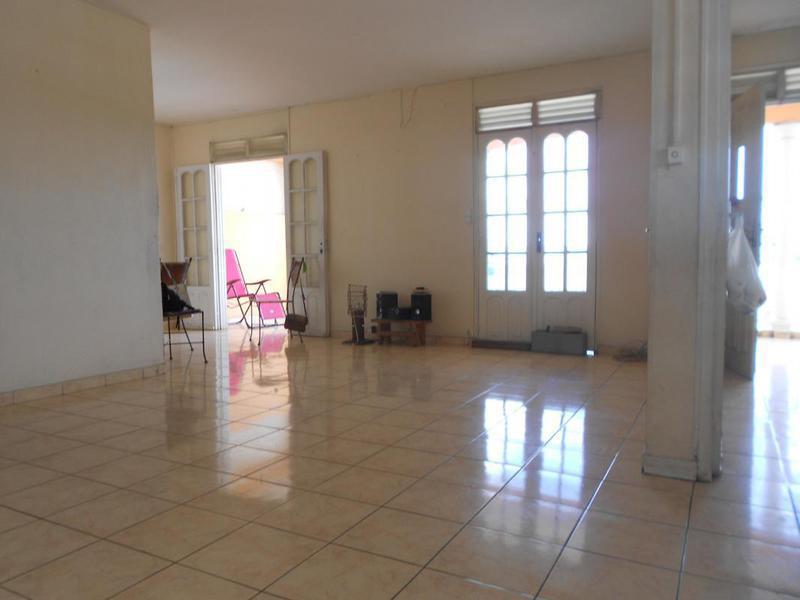 Appartement, 200 m² 97139…