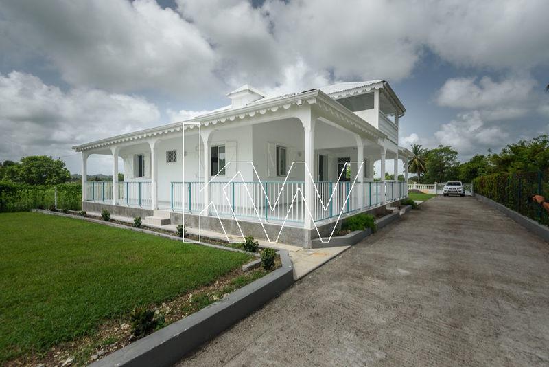 Maison, 175 m² A sai…